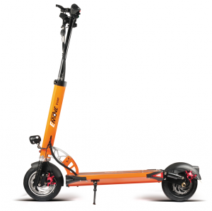 EMOVE Cruiser Electric Scooter