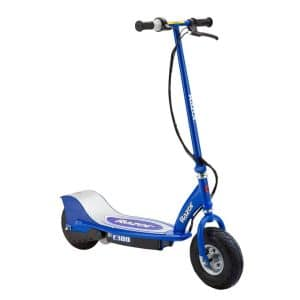 The BEST Electric Scooters for 10 Year Olds - Reviewed ...
