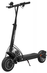 Speedway 5 Electric E Scooter